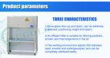 Manufactory biológico biológico de la cabina de seguridad de la cabina de seguridad de la clase II