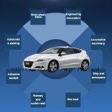 マルチBuシールは自動車ボディ修理PUの密封剤を提案する