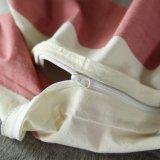 100%の洗浄綿によって印刷される寝具セット