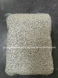 Plastic Grondstoffen Plastic Dehydrerende Masterbatch voor Gerecycleerde PE/PP