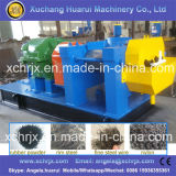 Энергосберегающая используемая резиновый филировальная машина/машина резиновый автошины меля
