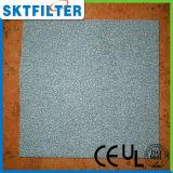 Acoplamiento del filtro del Photocatalyst del reemplazo