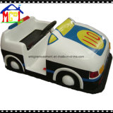 Amusement Kiddy Ride para Family Fun Battery Car