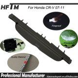 на cr-V Хонда c R-V 07-11 07-11 полок парцеллы крышки груза