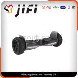 """O melhor balanço elétrico Hoverboard do auto do """"trotinette"""" para adultos"""
