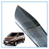 [هيغقوليتي] معدن لون نافذة رقيقة معدنيّة سيّارة فيلم سعر جيّدة
