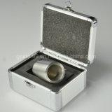 Figura pequena inoxidável 18 equipamento do cilindro En71-1 da parte de teste dos brinquedos (GT-MB03)