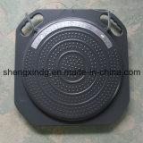 차 자동 차량 바퀴 밸런스 바퀴 동기기 죔쇠 접합기 접합기 Adaptar 부류 Sx388