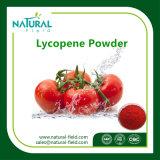 製造業者の供給の自然なトマトのエキスのリコピンの価格