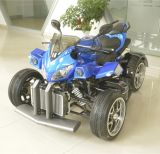 China fabricante 250cc camino legal del coche de playa (JY-250B)