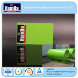 Qualität garantierte hohe Glanz-Spray-Puder-Beschichtung für Wasser-Sammelbehälter