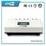 MPPT erkennen Solarautomobil des ladung-Controller-12V 24V 36V 48V zur einfachen Steuerung