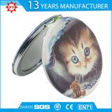 熱い販売の装飾的な円形ミラー