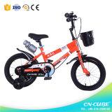 세륨 Approved Children Bicycle Kids Bike Supplier 또는 Manufacture