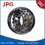 Soem-Stahlblech-Polyamid-Messingkugelförmiges Stahlrollenlager