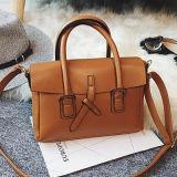 Sacchetto di spalla poco costoso delle borse dei sacchi per cadaveri eleganti della signora Cross Sy7938