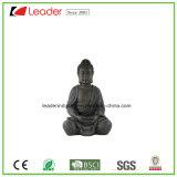 Верхние продавая корабль Polyresin, украшение дома статуи Будды и декор сада