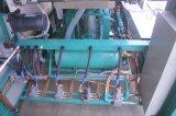Вакуум листа польностью автоматического волдыря PVC High Speed тонкий формируя машину