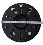 218mm Plastikspule für Heizfaden des Drucker-3D