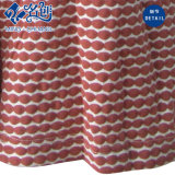Pantskirt delle donne sexy rosse di modo con le Spalla-Cinghie