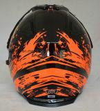 Горячие продавая мотоциклы Accessories&Parts защитное Grears, участвовать в гонке велосипеда шлема перекрестной страны