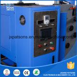 Fabricación de China Profesional automática Cera Alimentos / silicio / PE Papel / Casa Foil rebobinadora