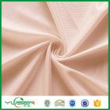 100% Poliéster Tricot Fabric 1600GSM 150cm