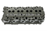 실린더 해드 11101-30050 Toyota Hilux Landcruiser 1kd-Ftv 2.0d를 위한 11101-30080 Amc908783