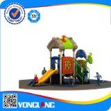 Резиновый Coated игрушка детей безопасная и популярная