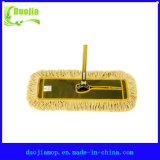 Cleaning Tool Dust Wet & Dry Cotton Mop