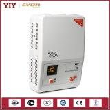 Домашний стабилизатор напряжения тока пользы регулятор напряжения тока 240V держателя стены 10 kVA