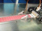 Santuo Карты Тара и Упаковка (упаковка) Машина