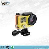 Камера действия ясности H8PRO Mountaineering 4k WiFi супер
