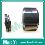 Buje de aluminio modificado para requisitos particulares de la guía de Hasco de la precisión
