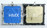 Module polychrome d'intérieur de P5 DEL annonçant l'Afficheur LED Moudle d'écran de DEL