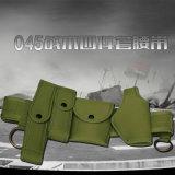 Нейлон воинского тактического пояса боя пояса шкафута 045 наружный подпоясывает 4 части