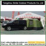 Tenda di campeggio del rimorchio di carnevale di festival del coperchio mobile a prova di fuoco della pioggia