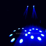 ビーム洗浄効果の専門の段階の照明7r 230W LED移動ヘッドライト
