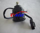 Motor de ventilador de la CA de las piezas de automóvil para 5070