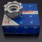 Stachelschwein-Scherblock mit der unterschiedlichen Größe geeignet für CNC-Drehbank-Prägescherblock