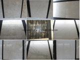 Keramische Bodenbelag-Fliese-voll polierte glasig-glänzende Marmorsteinfliese