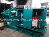 Grande generatore del diesel di potere di Cummins Kta50 1625kVA