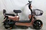 самый лучший электрический велосипед 350V48V12ah для взрослых