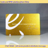 상점가를 위한 선물 카드 현금 자동 인출 카드