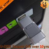 Clé de mémoire USB multifonctionnelle du cadeau OTG de promotion de portable (YT-3401)