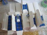 Péptido de Dormir-Inducción Dsip del delta para la venta