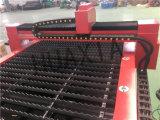 CNC van de Controle van de computer de Scherpe Machine van het Plasma voor Metaal