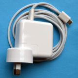 """Neuer Typ Energien-Adapter-Laptop-Aufladeeinheit USB-3.1 c-29W für """" PRO13 """" Stromversorgung Apple-MacBook 12"""