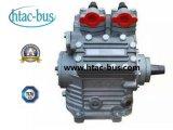 Rinnovare il fornitore originale della Cina del compressore del Bock Fkx40-655k