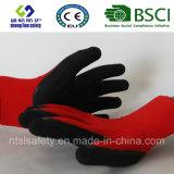 Перчатки работы Goloves безопасности (SL-NS103)